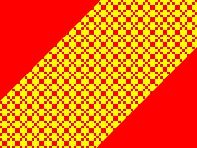 Patterns 22 pattern minimal geometric
