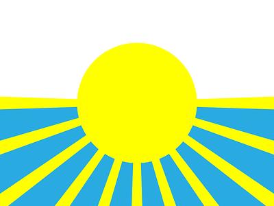 Vexillology vexillology sunnyvale flag