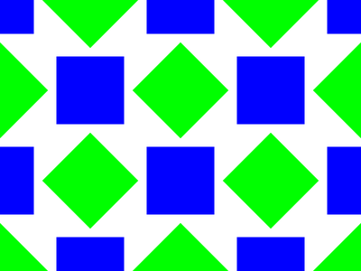Patterns 24 pattern minimal geometric