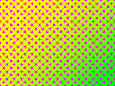 Patterns 25 pattern minimal geometric