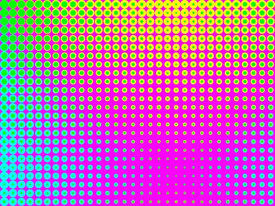 Patterns 26 pattern minimal geometric