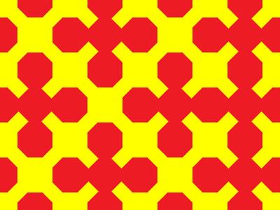 Patterns 30 pattern minimal geometric