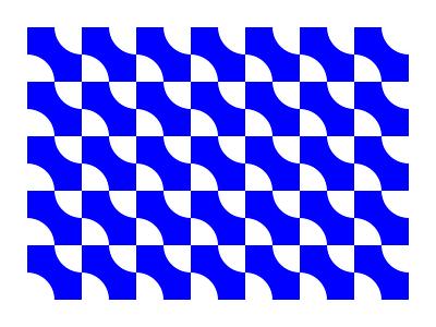 Patterns 31 pattern minimal geometric