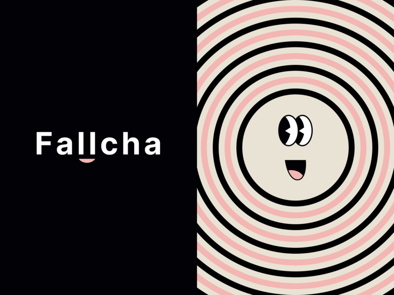 Colour preference? 👀 color colour poster print welcome cartoon smile face retro eyes icon vector branding logo illustration design dublin ireland