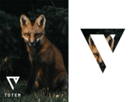 Totem — Brand Exploration