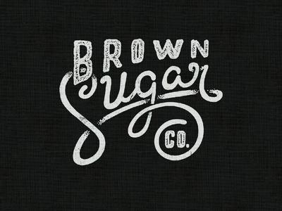 BSCO Logoype branding illustration grafisk design logotyp graphics design handlettering handdrawn logotype logo