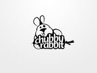 Chubby rabbit full