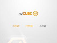 Presentation bitcube