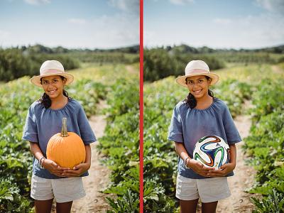 Photo Manipulation editing photo photoshop manipulation photo