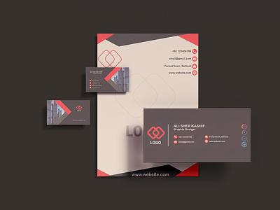Branding illustration photoshop cover design business card business logo design portfolio typography branding