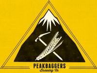 Peakbaggers Brewing Co.