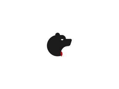Sleepy bear 01 1x
