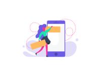 UI Designer 📱