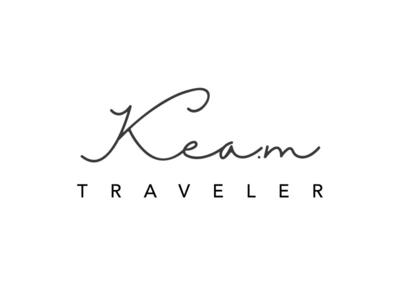 KeaM Traveller