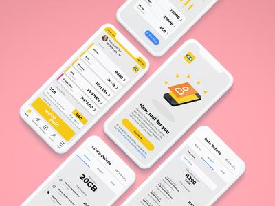MTN App 2
