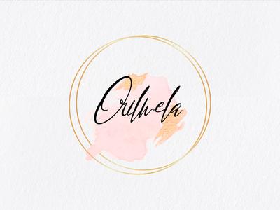 Orilwela