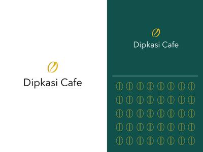 Kasi Cafe