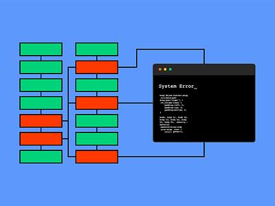 Studio | AB Support visual identity branding minimal colorful agency studio seo naming support webdesign design