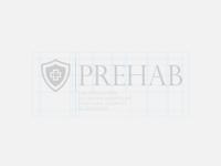 Rehab I Health Education Logo Construction