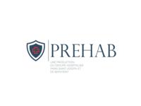 Prehab I Health Education Logo