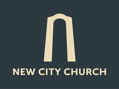 New City Church Logo