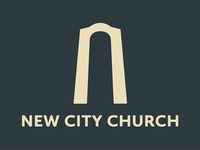New City Church Logo