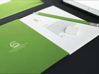 Gth notebook drib v1a