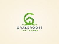 Grassroots Tiny Homes