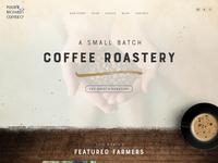 Pr coffee homepage v2a