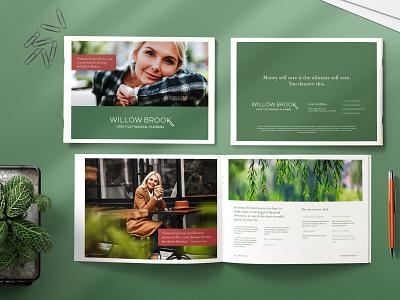 Catalogue Designing adobe photoshop catalog design
