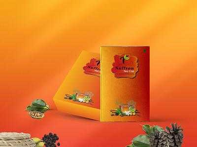 Package Designing illustration adobe photoshop package design