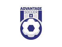 Advantage Soccer