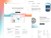 Braze Partnerships