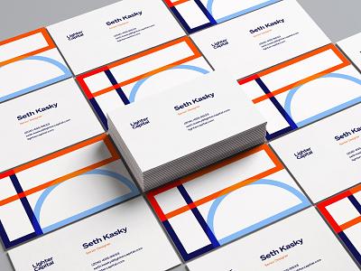 Business Card Mockup mockup busines card cards branding logo typography focus lab