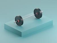 Sidecar weight 2