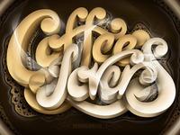 Coffee Lovers - Final