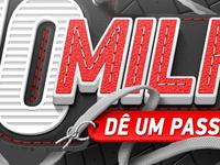 10 Milhas