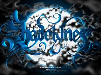 Shadowness - www.marceloschultz.com