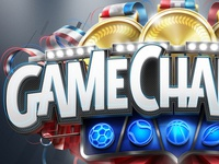 Game Changers Logo