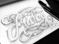 Friday type4 marceloschultz.com g