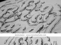 Bbad sketch marceloschultz.com g
