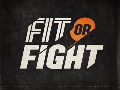 Fitorfight1rev 1