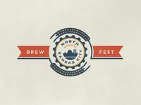 NKC Brew Fest 1