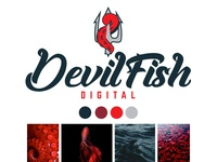 DevilFish Digital