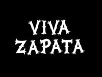 Viva Zapata