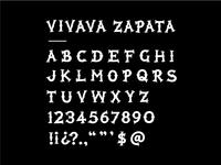 Super Zapata