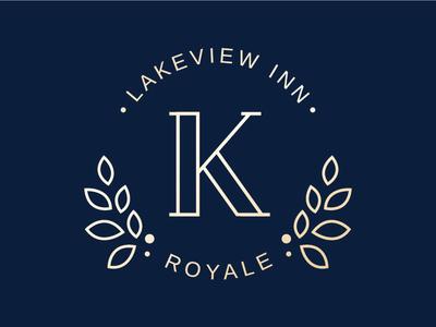 K Royale