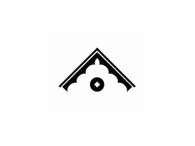 Logo development 2