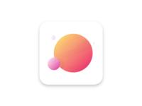 Daily UI Challenge 5 - App Icon