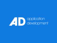 Application Development Brand